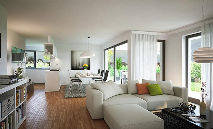 gartenwohnung tutzing verkauf kauf mit ost ausrichtung eigentumswohnung see residenz. Black Bedroom Furniture Sets. Home Design Ideas