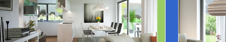 eigentumswohnung verkaufen kaufen in tutzing see residenz tutzing starnberger see. Black Bedroom Furniture Sets. Home Design Ideas